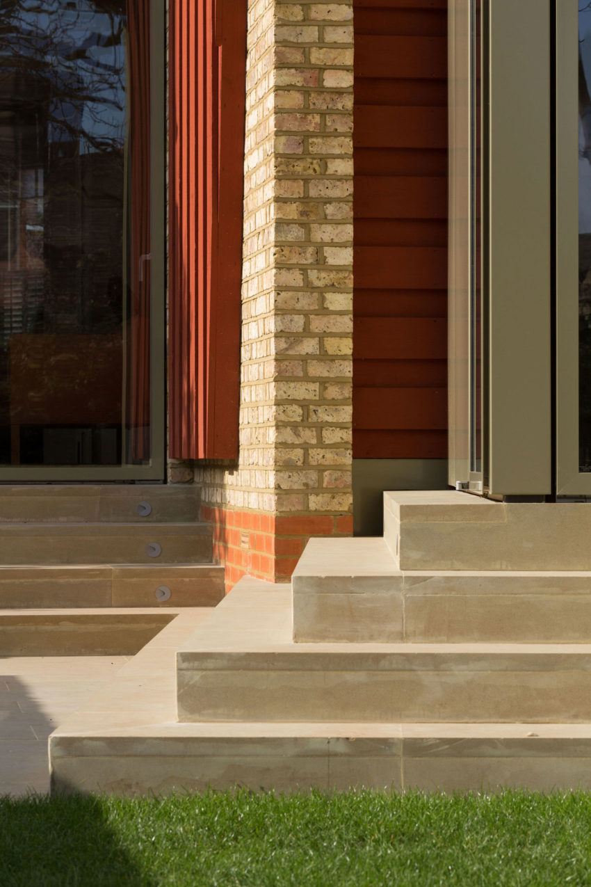 House Refurbishment by forresterarchitects (7)