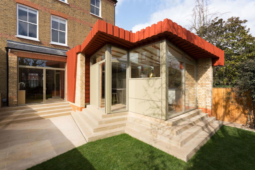 House Refurbishment by forresterarchitects (8)