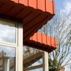House Refurbishment by forresterarchitects (9)