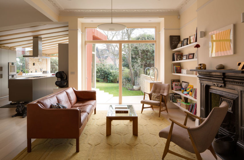 House Refurbishment by forresterarchitects (10)