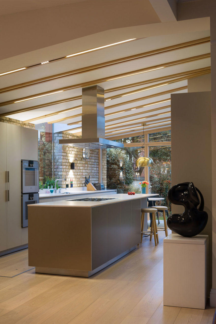 House Refurbishment by forresterarchitects (11)