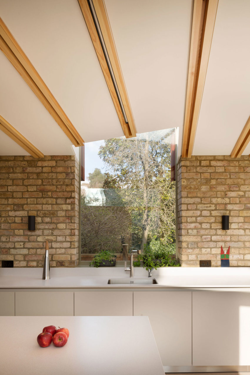 House Refurbishment by forresterarchitects (12)