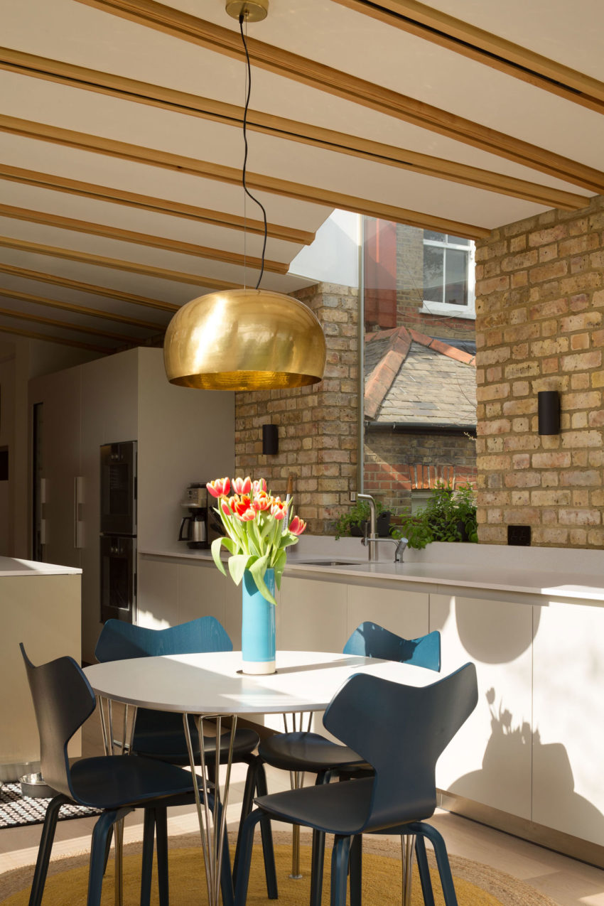 House Refurbishment by forresterarchitects (13)
