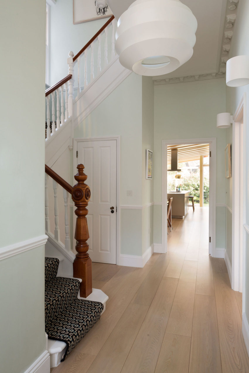 House Refurbishment by forresterarchitects (14)