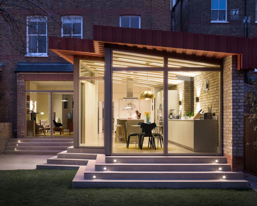 House Refurbishment by forresterarchitects (15)