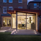 House Refurbishment by forresterarchitects (16)