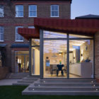 House Refurbishment by forresterarchitects (17)