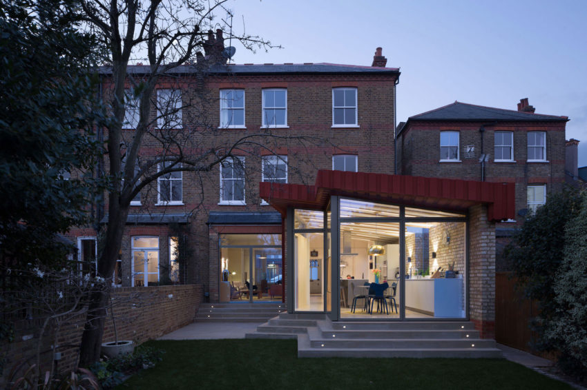 House Refurbishment by forresterarchitects (18)