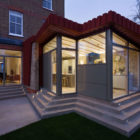 House Refurbishment by forresterarchitects (19)