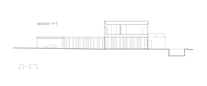 House With A Peristyle by Drozdov&Partners (19)