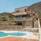 House in Azpitia by Estudio Rafael Freyre (2)