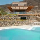 House in Azpitia by Estudio Rafael Freyre (4)