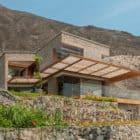 House in Azpitia by Estudio Rafael Freyre (5)