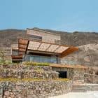 House in Azpitia by Estudio Rafael Freyre (6)