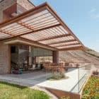 House in Azpitia by Estudio Rafael Freyre (7)