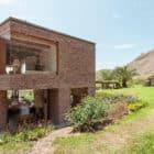 House in Azpitia by Estudio Rafael Freyre (14)