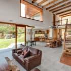House in Azpitia by Estudio Rafael Freyre (20)