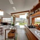 House in Azpitia by Estudio Rafael Freyre (26)