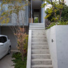 House in Midorigaoka by Yutaka Yoshida Architect  (3)