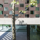 In Praise of Shadows by Pitsou Kedem Architects (10)