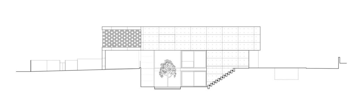 In Praise of Shadows by Pitsou Kedem Architects (40)