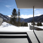 Independence Pass by Bohlin Cywinski Jackson (4)
