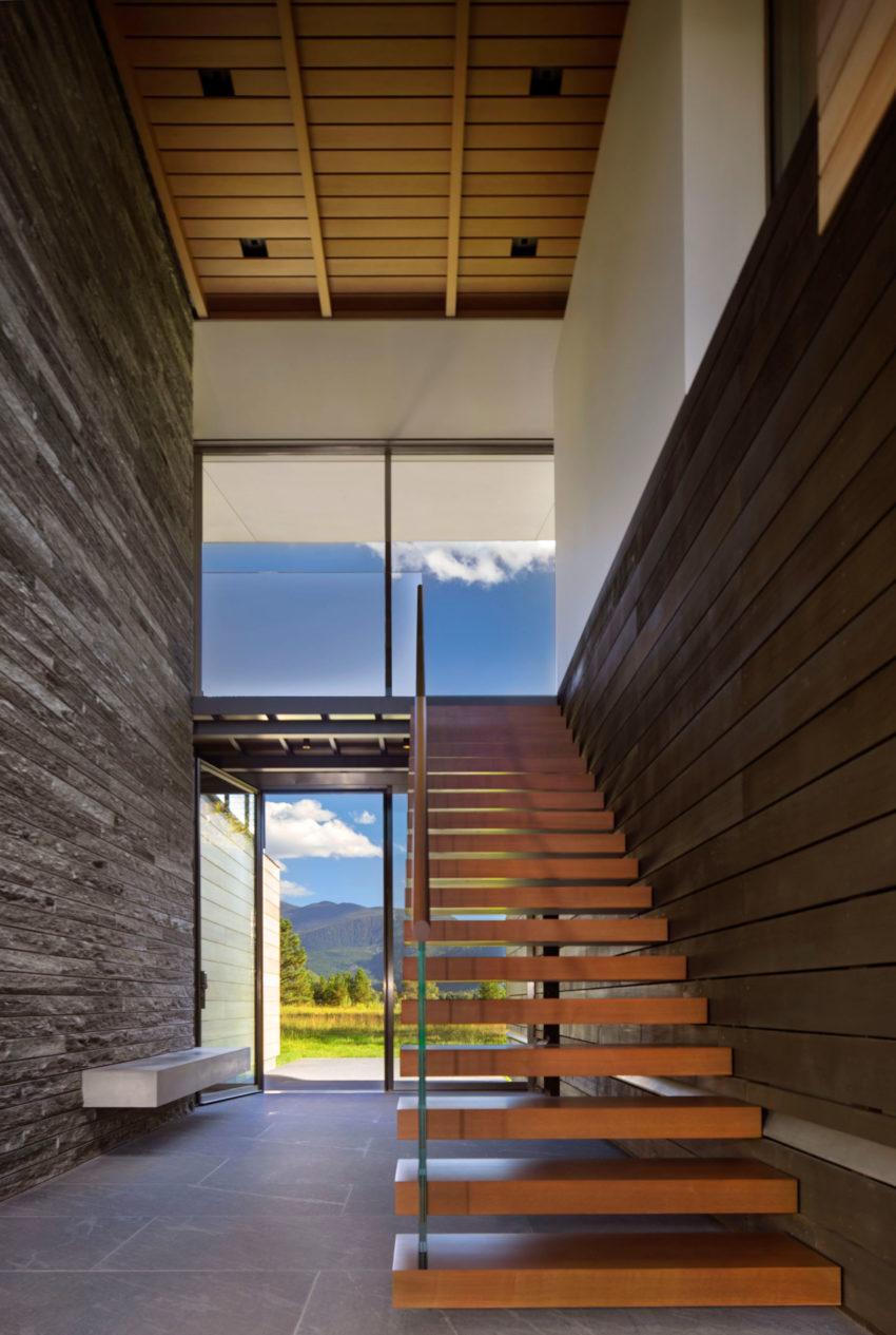 Independence Pass by Bohlin Cywinski Jackson (8)