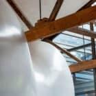 Inner City Warehouse by Allen Jack+Cottier (6)