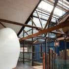 Inner City Warehouse by Allen Jack+Cottier (7)