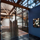 Inner City Warehouse by Allen Jack+Cottier (9)