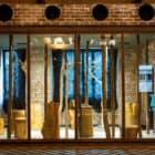 Inner City Warehouse by Allen Jack+Cottier (24)