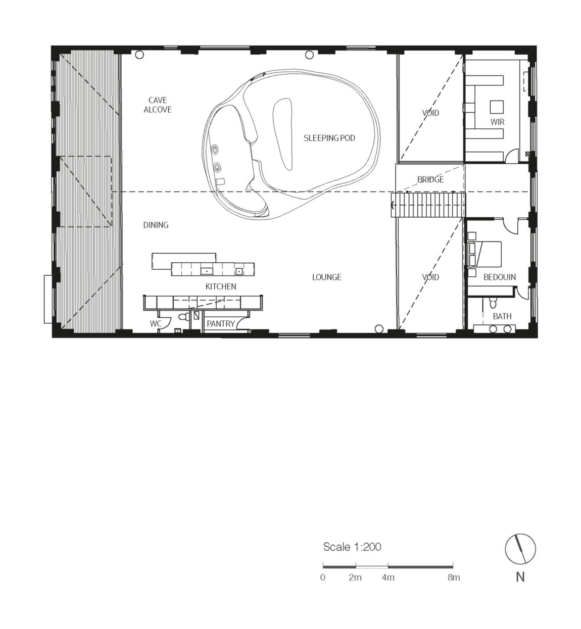 Inner City Warehouse by Allen Jack+Cottier (29)