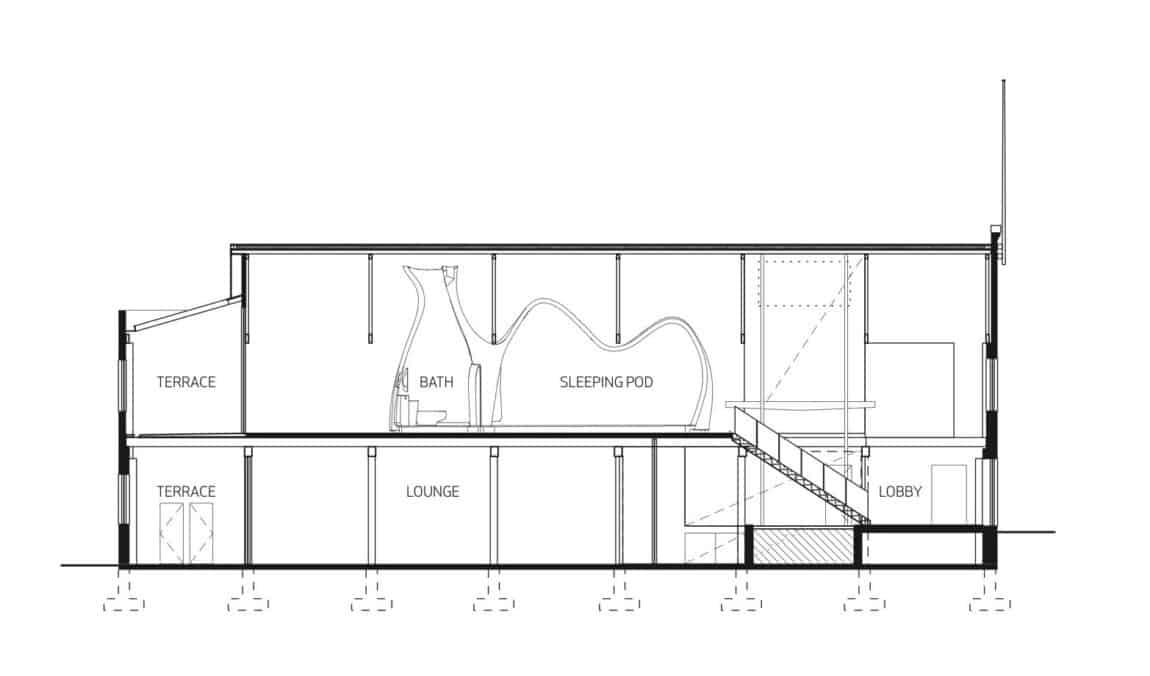 Inner City Warehouse by Allen Jack+Cottier (31)