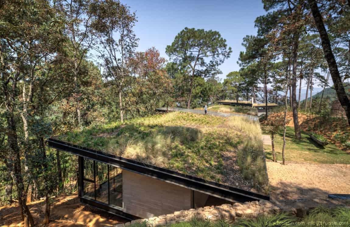 Irekua Anatani House by BROISSINarchitects (4)