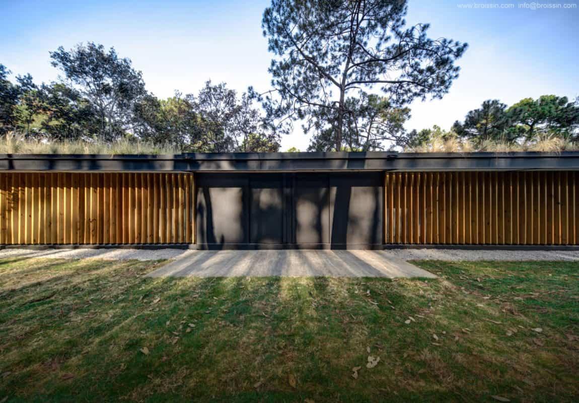 Irekua Anatani House by BROISSINarchitects (5)