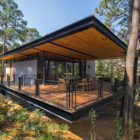 Irekua Anatani House by BROISSINarchitects (9)