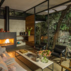Irekua Anatani House by BROISSINarchitects (14)