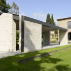 La Capanna... by Cecchini Chiantelli & Partners (2)