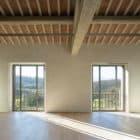 La Capanna... by Cecchini Chiantelli & Partners (3)