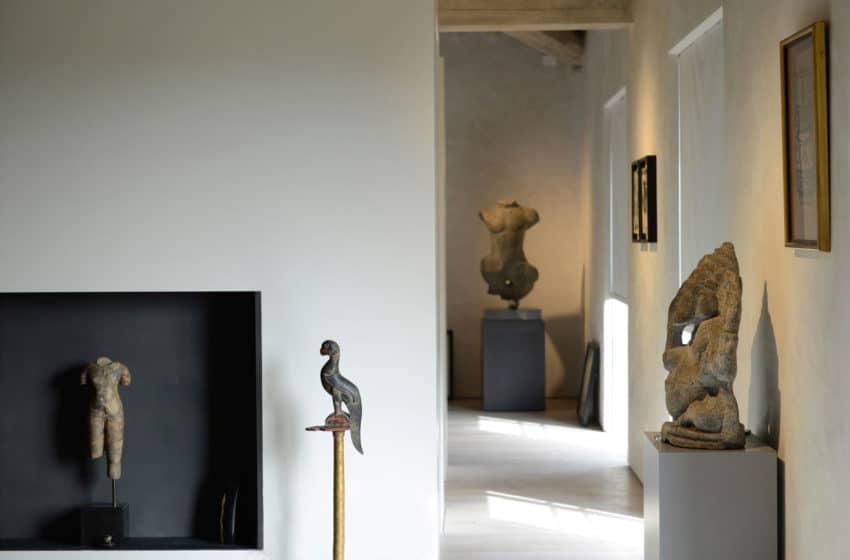 La Capanna... by Cecchini Chiantelli & Partners (6)