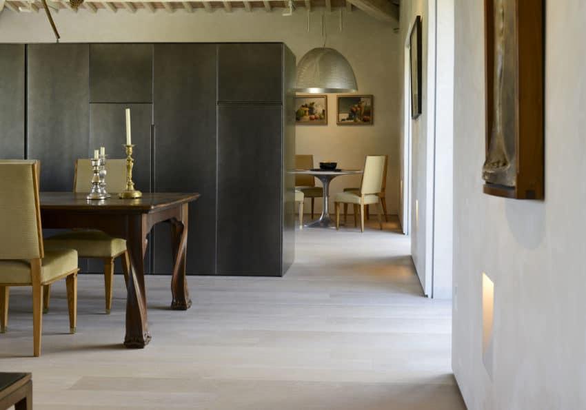 La Capanna... by Cecchini Chiantelli & Partners (8)