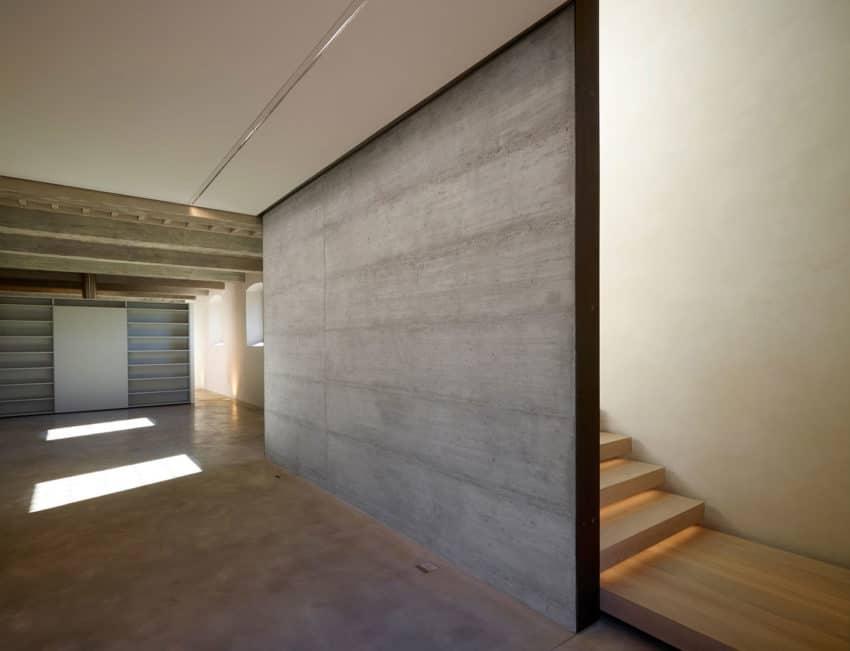 La Capanna... by Cecchini Chiantelli & Partners (11)