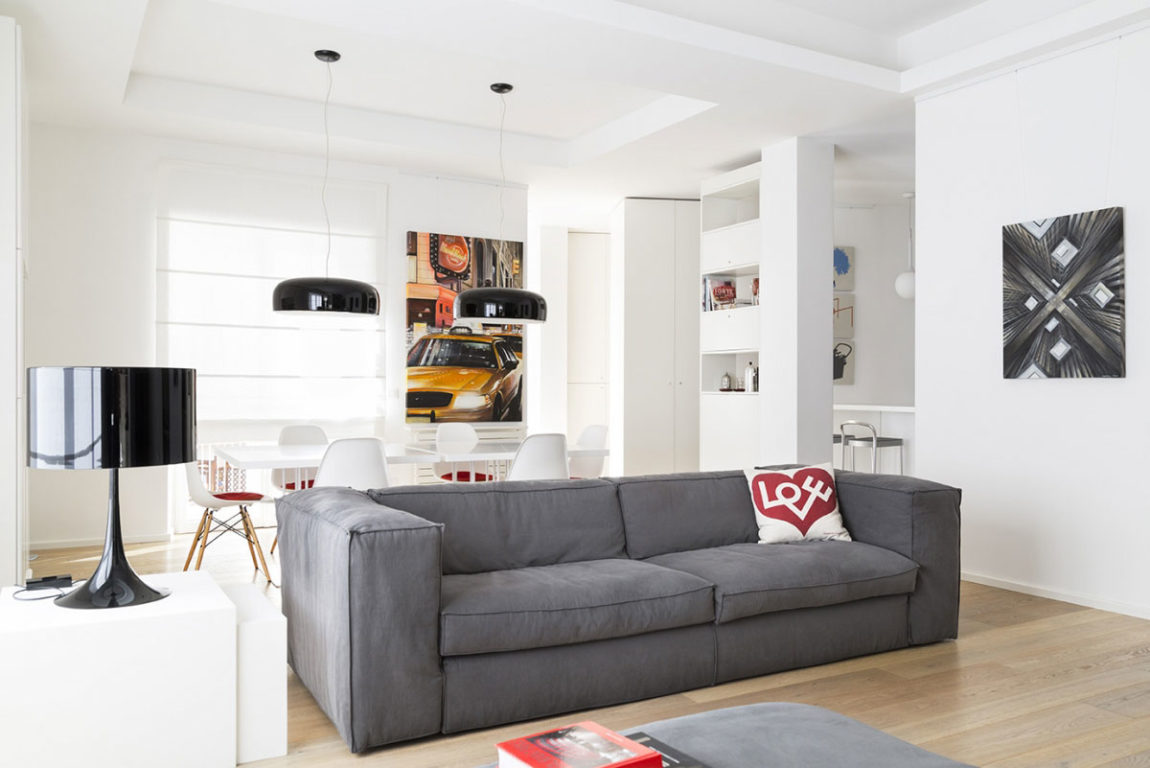 La Casa Studio by teresa paratore (2)