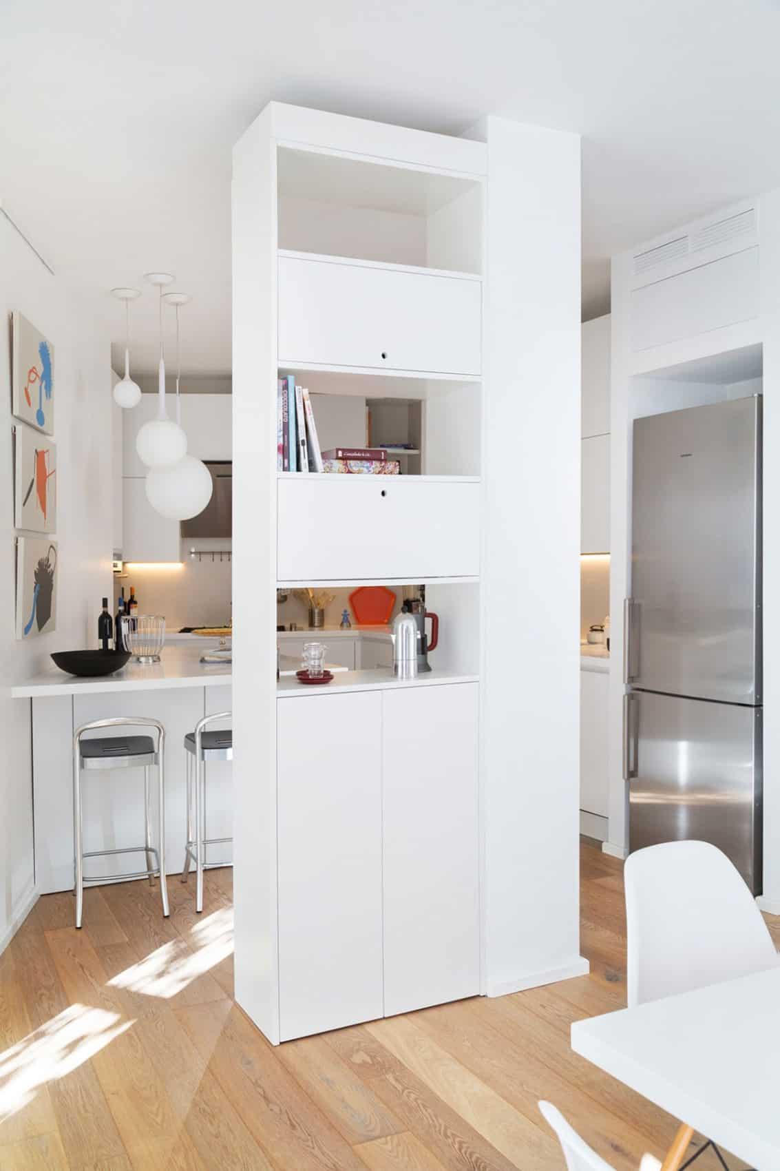 La Casa Studio by teresa paratore (4)