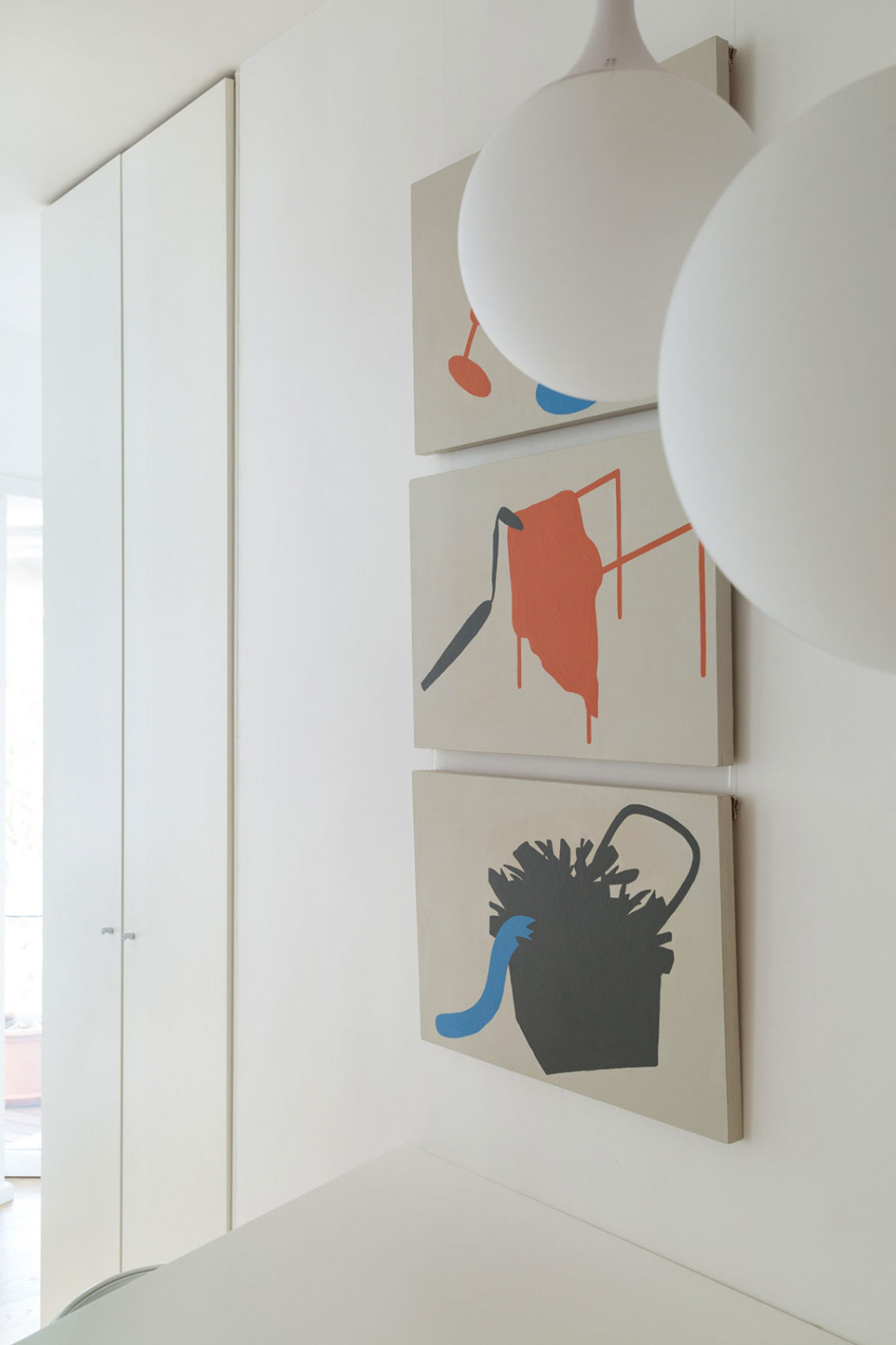 La Casa Studio by teresa paratore (5)