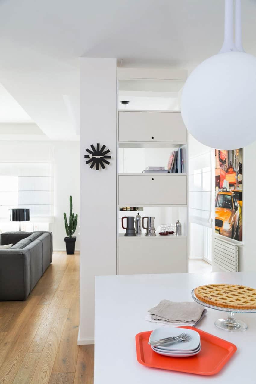 La Casa Studio by teresa paratore (7)