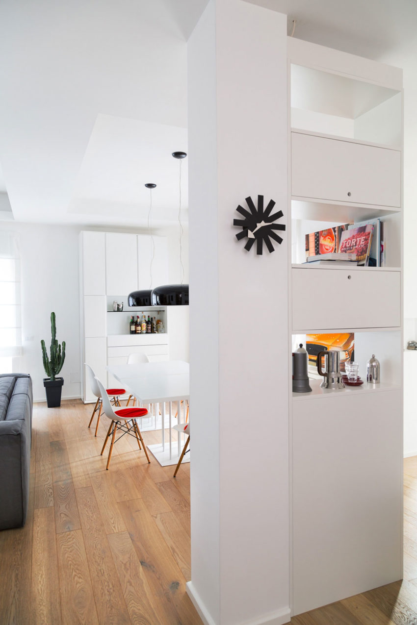 La Casa Studio by teresa paratore (8)