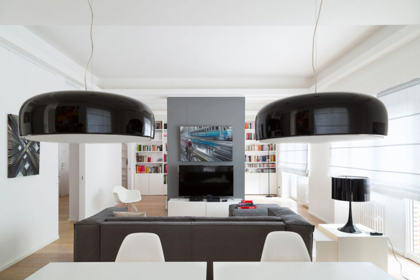 La Casa Studio by teresa paratore (11)