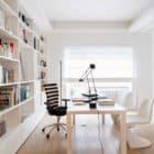 La Casa Studio by teresa paratore (22)