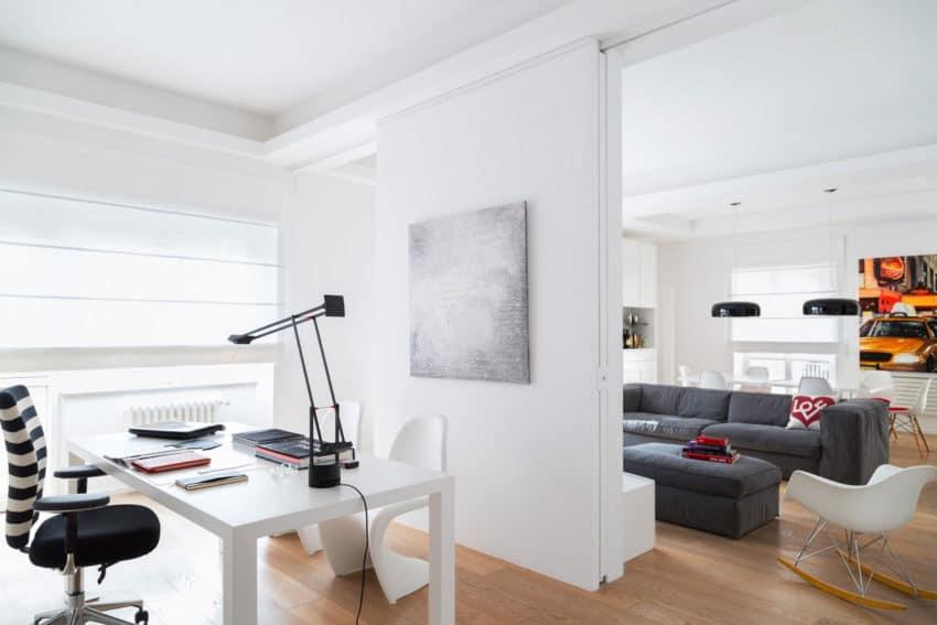 La Casa Studio by teresa paratore (23)